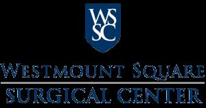 logo-westmount