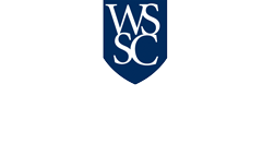 Westmount Square Surgical Center Logo