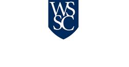 Westmount Square Surgical Center Logo