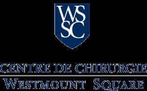 logo french